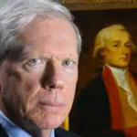 Paul Craig Roberts