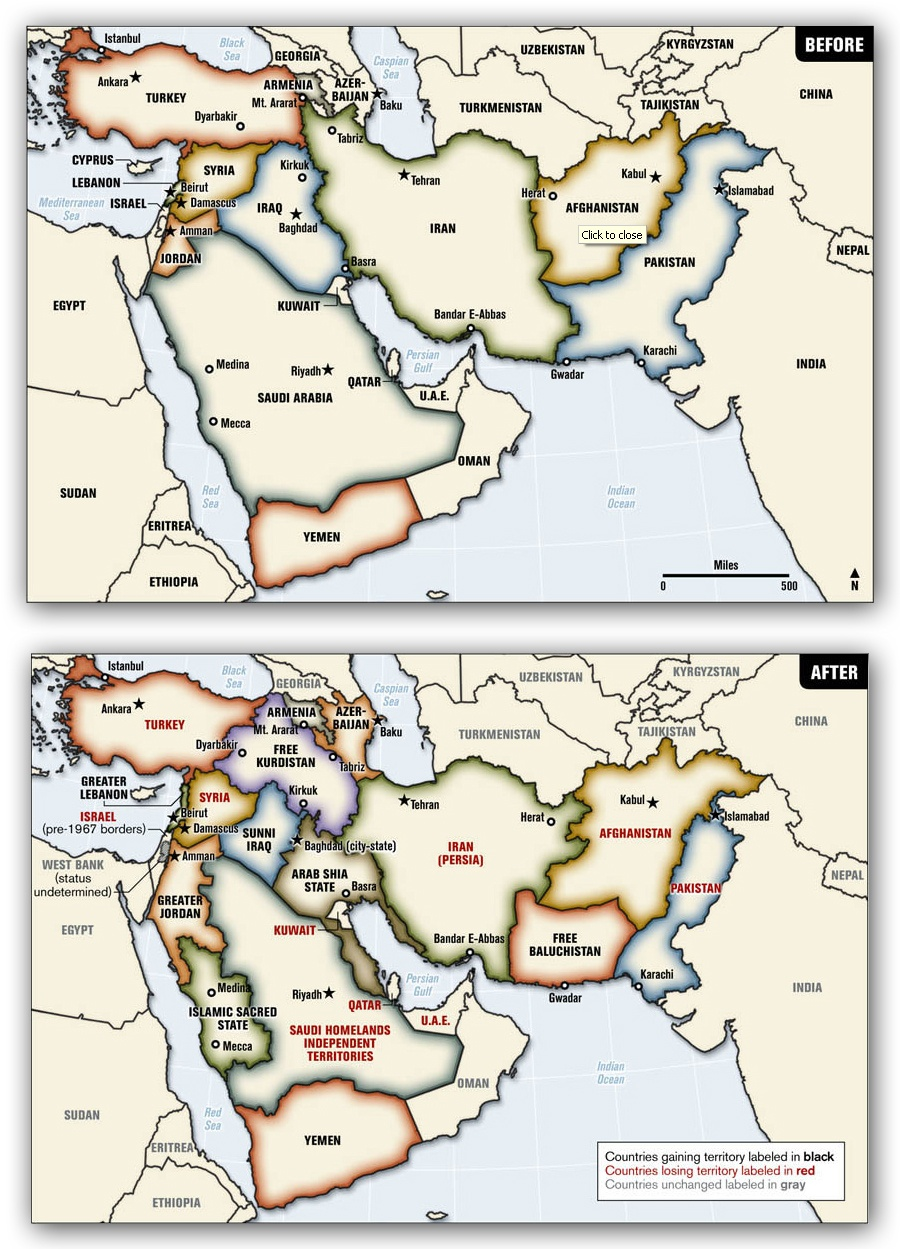 Ralph-Peters-solution-to-Mideast
