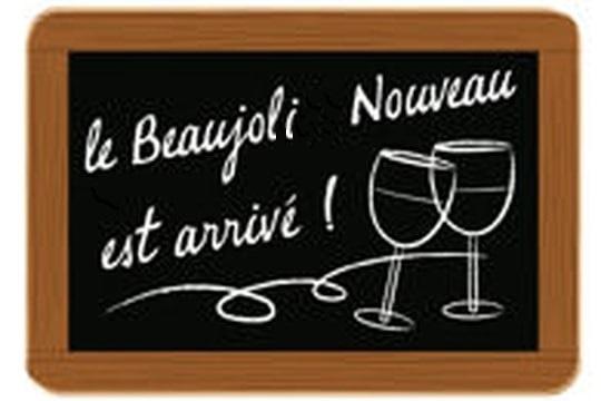beaujoli-nouveau