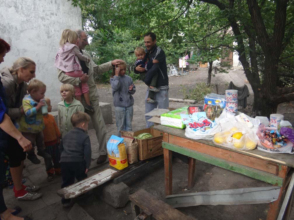 cadeaux_enfants_petrovsky