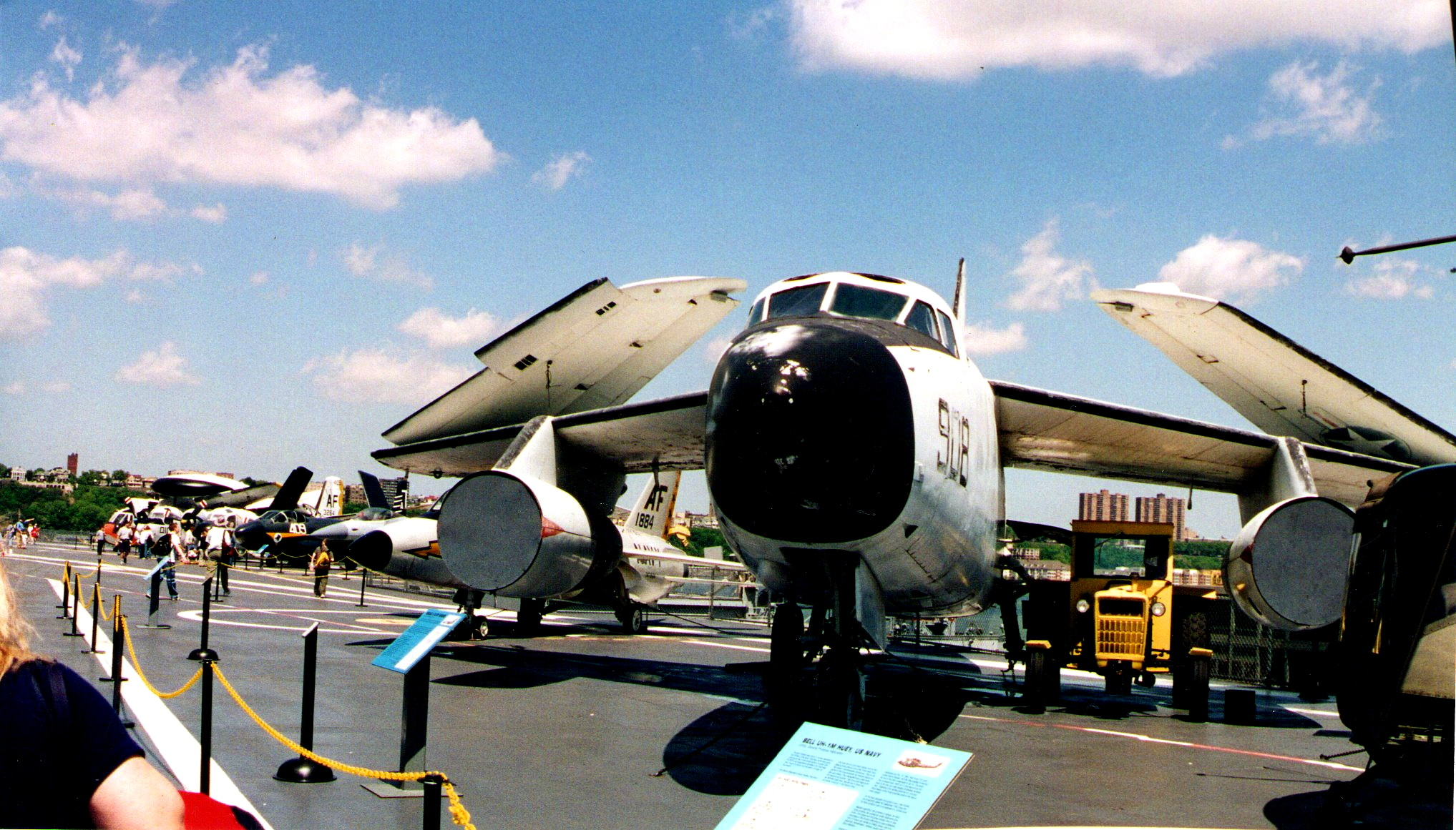 penta_ch9_p1_douglas_A-3B_skywarrior