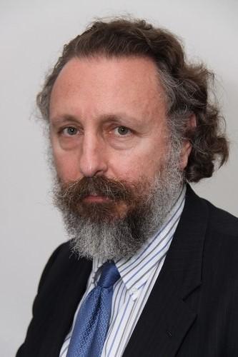 James Patras