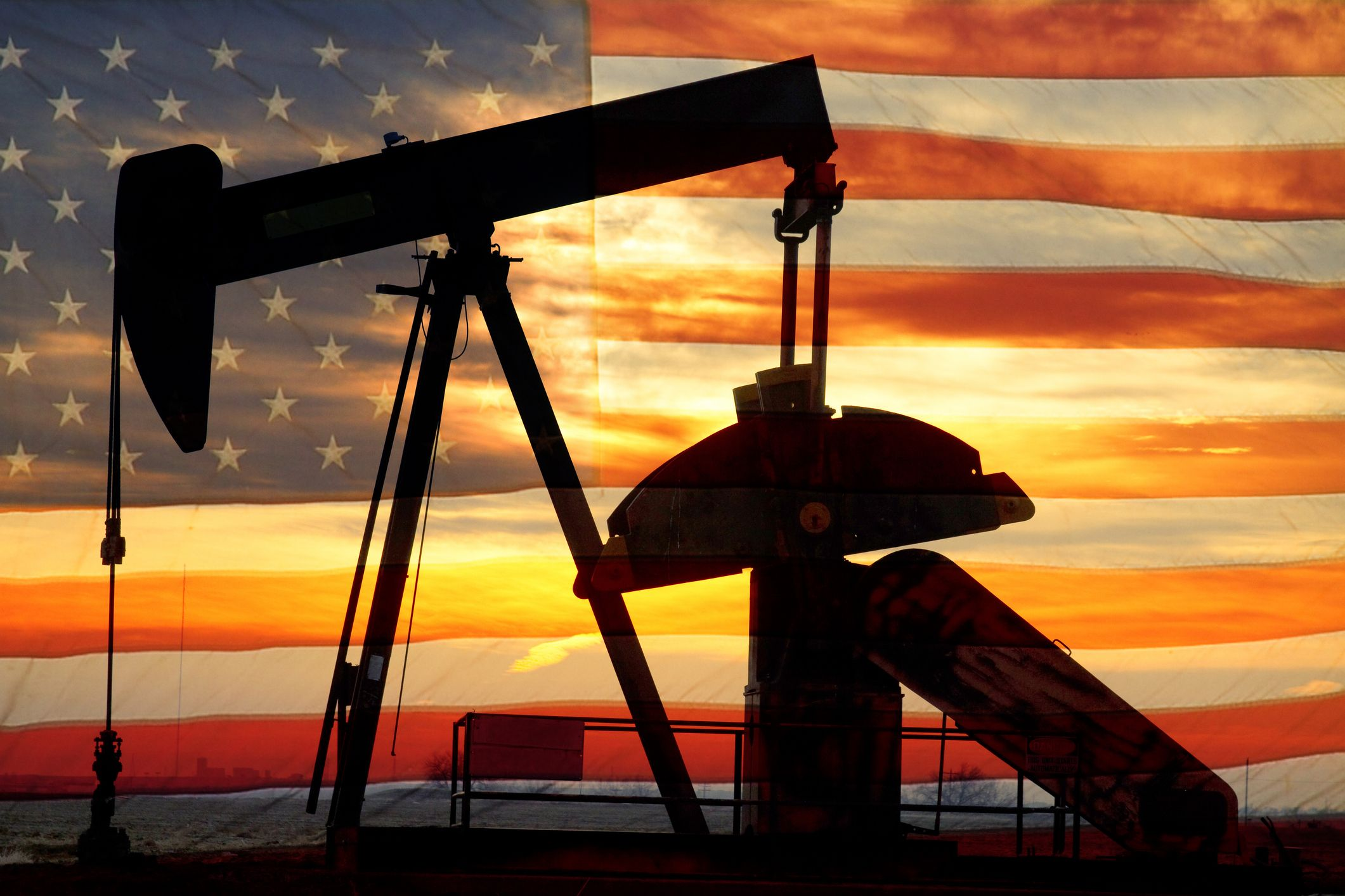 US-top-oil-exporter-by-2024