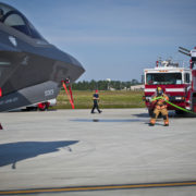 F-35_Fire_Truck__DoD_Photo
