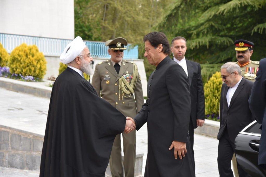 Imran-Rouhani-2