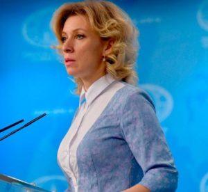 Maria-Zakharova-e1556053270731-300x276