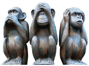 Three-monkeys-300x222