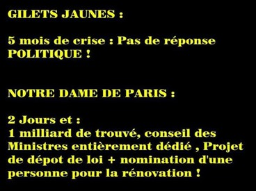 dons notre dame