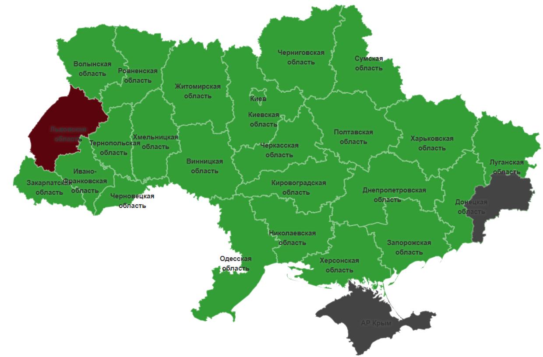 orlov_ukrain