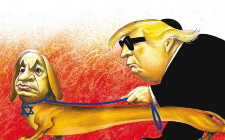 NYT_cartoon