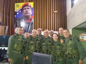 The-military-remains-loyal-to-Maduro-300x225