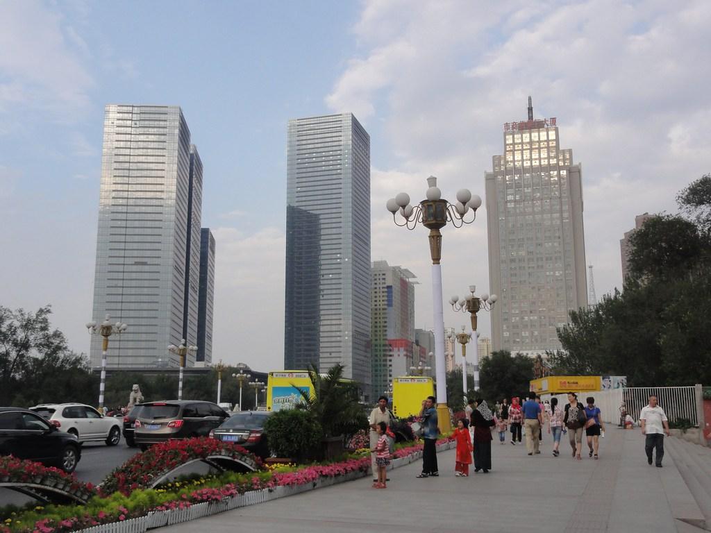 Xinjiang-4-c