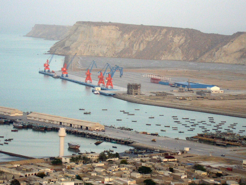 gwadar-c