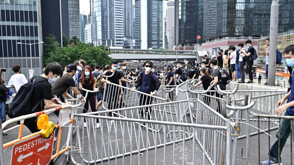 Hong-Kong-protests-2