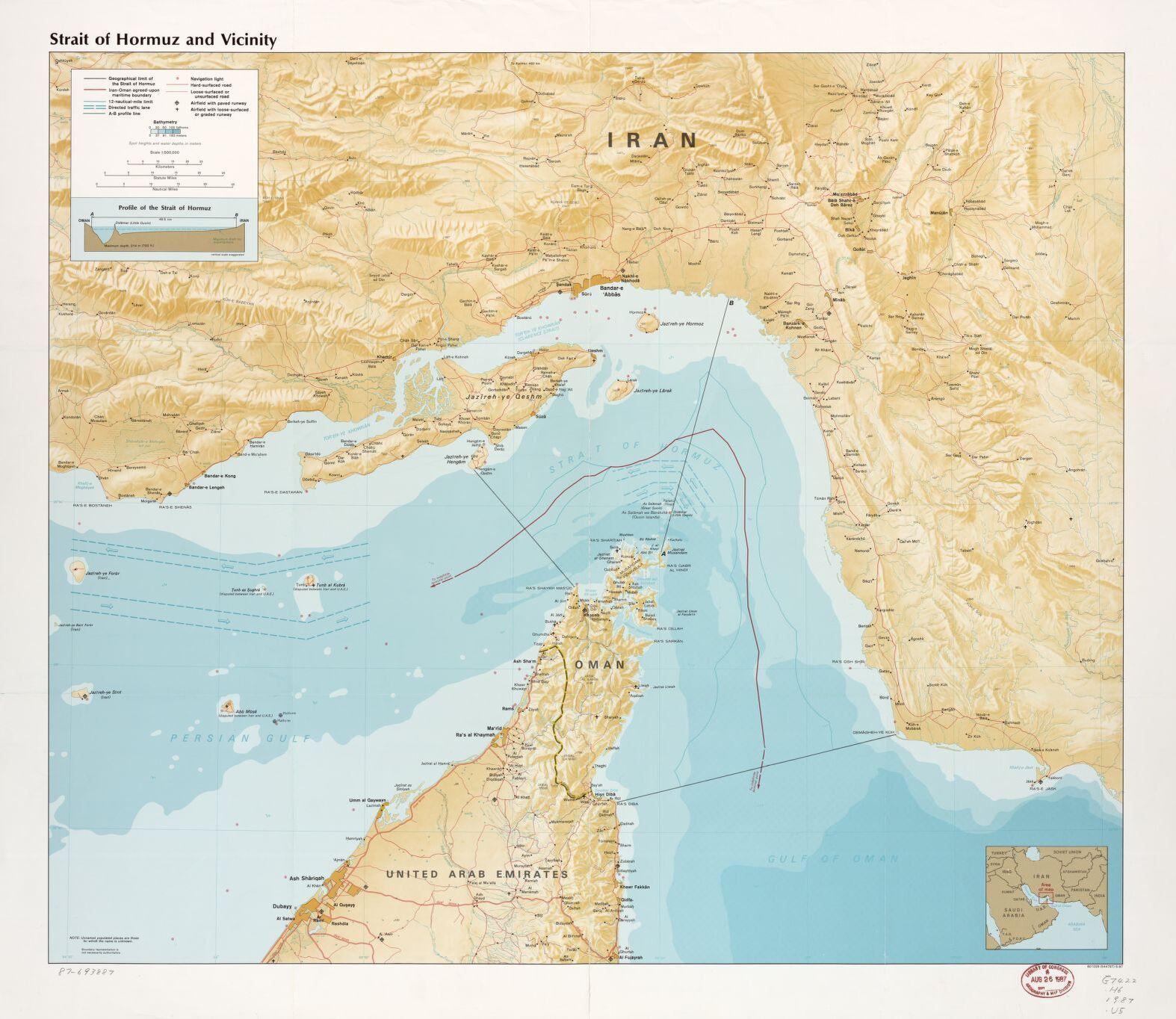 Strait-of-Hormuz-depth