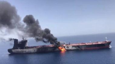burningtanker-s