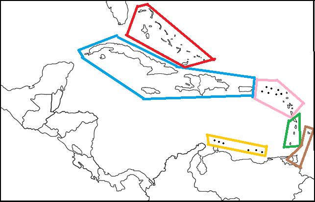 caribbean_i