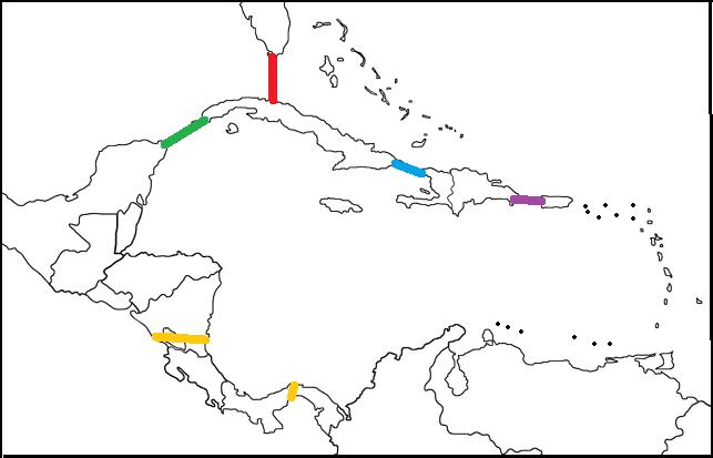 caribbean_ii
