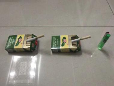 tankman2-s