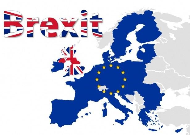 Brexit-c