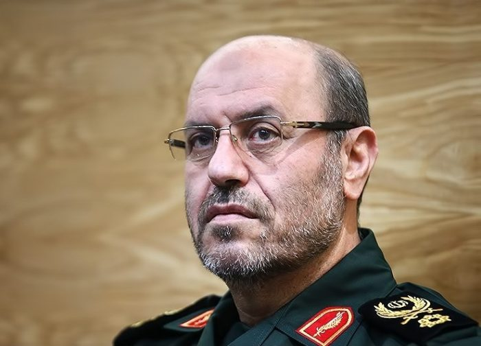 Iranian_Defence_Minister_Hossein_Dehghan_press_conference_20_Aug_2016_02-700x504