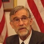 Ray Mc Govern