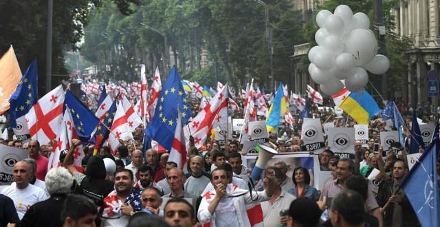 georgia-protestsjpg