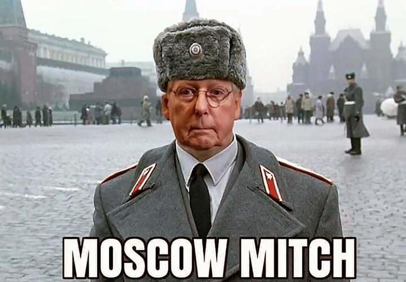 Moscow_mitch