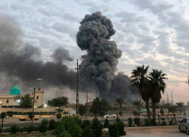 iraqblast-s