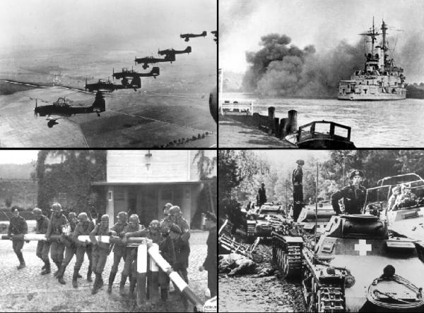 Battle_of_Poland-600x444