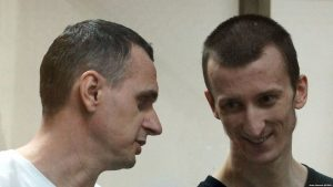 Urkoterrorists_Sentsov_and_Kolchenko-300x169