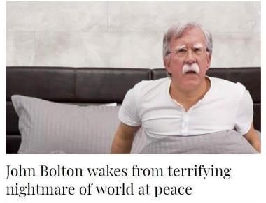 boltonnightmare-s