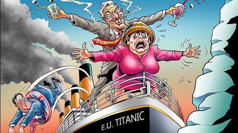 brexit-titanic-e1548855465509_1