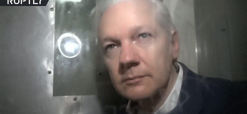 Assange-dying-864x400_c