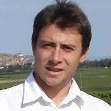 Romain Migus