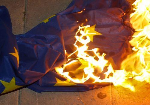 eu-flag-burning-500x351