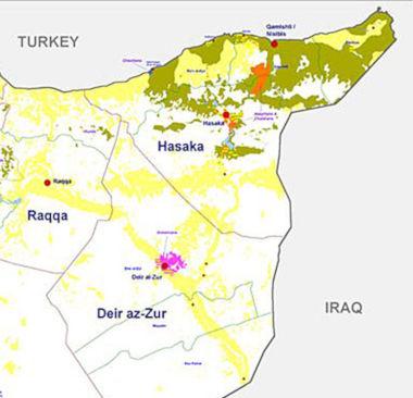 syriaethnic-s