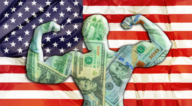 Don't-Mess-With-the-U.S.-Financially-650x360