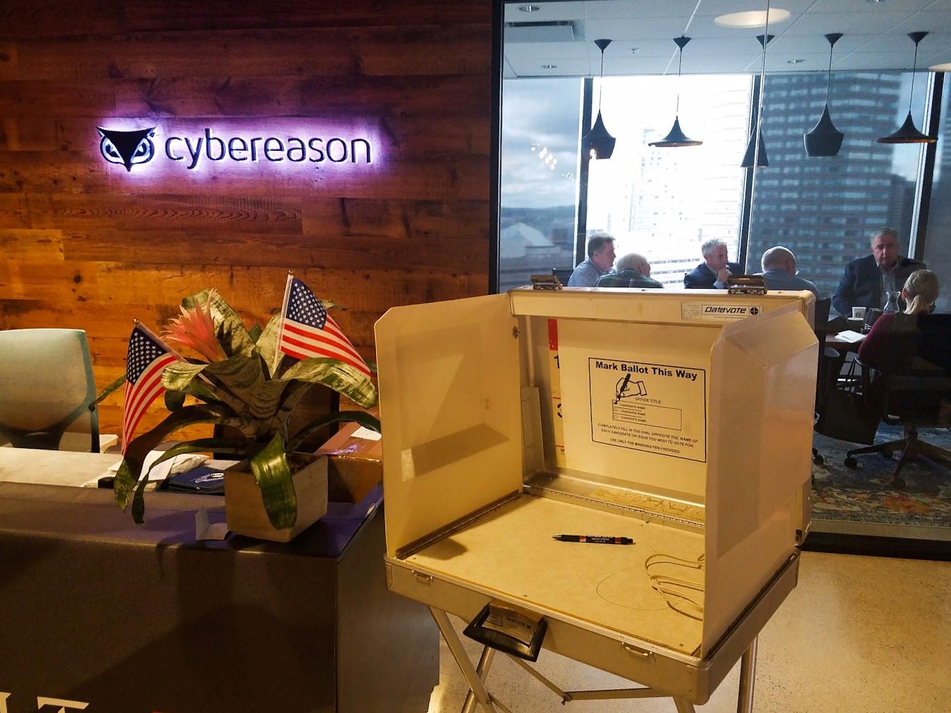 cybereason1
