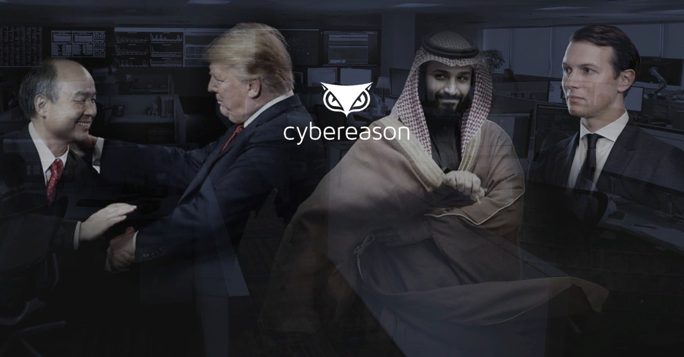 cybereason4