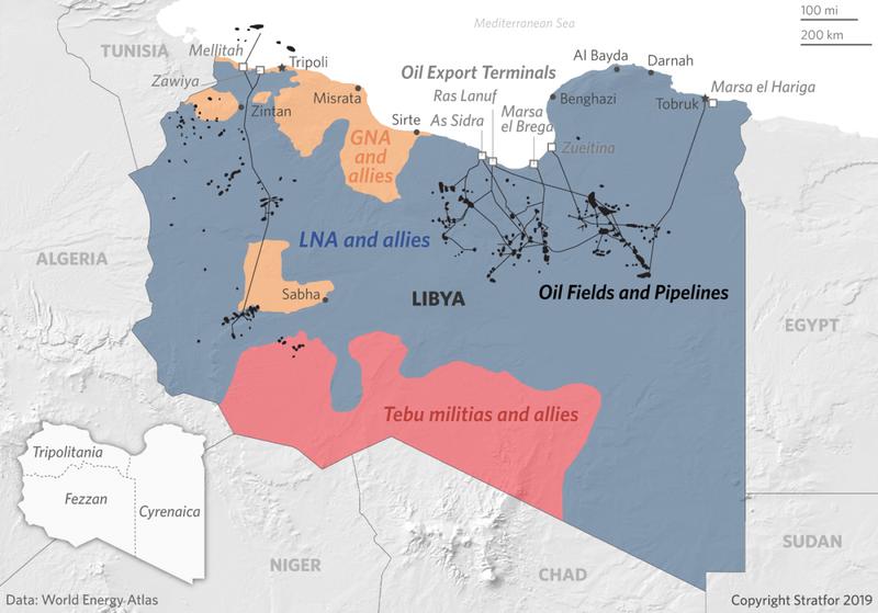 orlov_free_p2_libye
