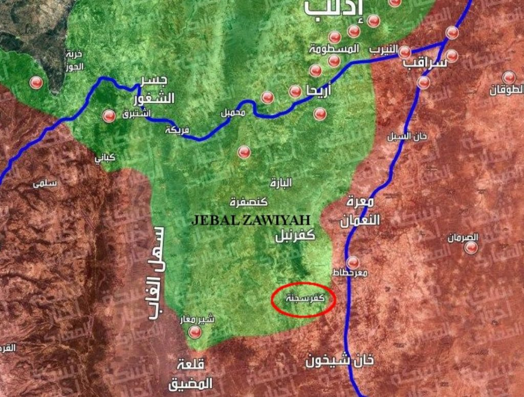 Map_of_Zawiya_highlands-1024x775