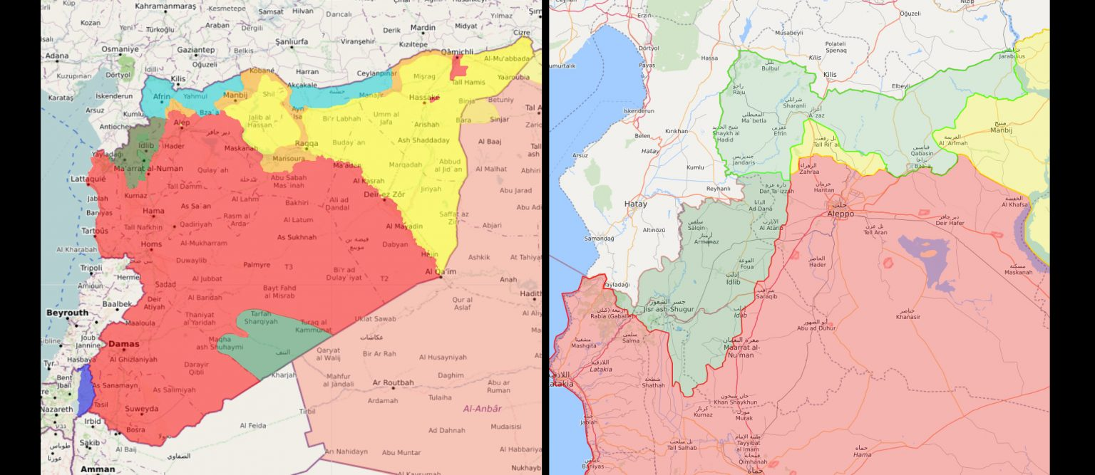 Map_of_war_in_Syria-1536x667
