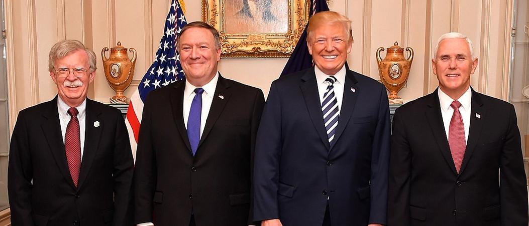 US-leaders-ratio-changed