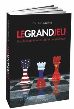 grand_jeu