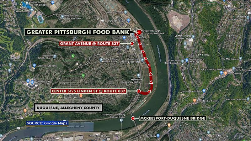 Map-Still-Food-Bank-Restrictions-edit
