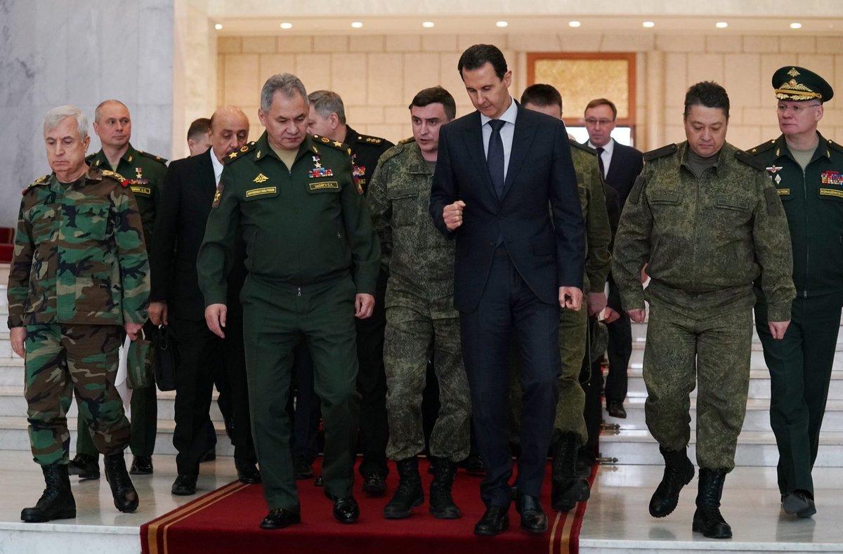 Shoigu_and_Assad