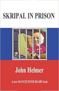 skripalinprison