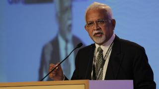États-Unis : L'océan Indien n'est pas l'océan de l'Inde